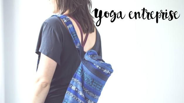 yoga entreprise 3