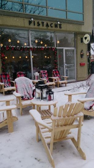 """alt=""""Café Pistache Saint-Lambert Rive-Sud Montréal"""""""