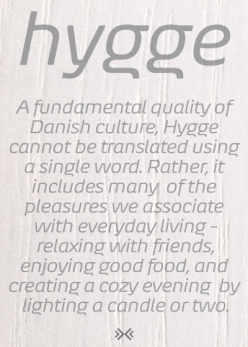 F14_What_Is_Hygge_IS2