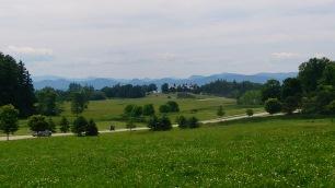 "alt=""Sherlburne Farms Vermont view"""